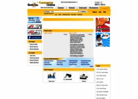 commerce.com.tw
