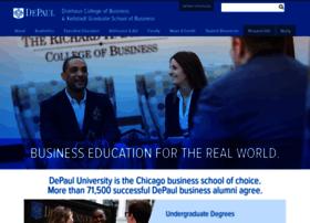 commerce.depaul.edu