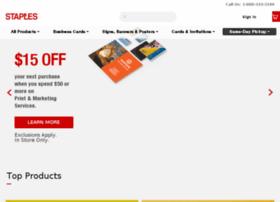 commerce.marktheworld.com
