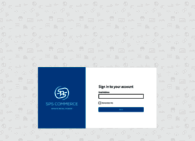 commerce.spscommerce.com