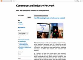 commerceandindustry.net
