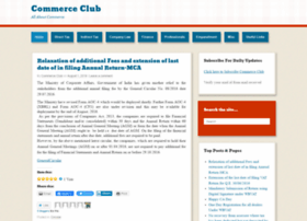 commerceclubs.wordpress.com