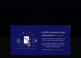 commerceguys.com