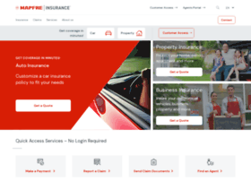 commerceinsurance.com