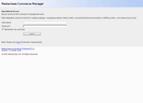 commercemanager.jbhifihome.com.au