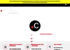 commercers-shop.com