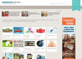 commerces-online.fr