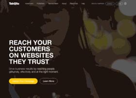 commercesciences.com