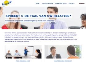 commercetalen.nl