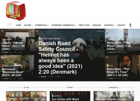 Commercial-archive.com