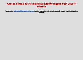 commercial-bank.com
