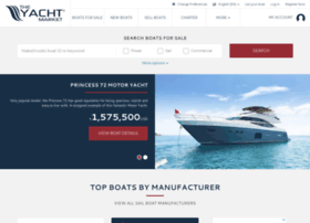 commercial-boats-for-sale.com