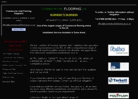 commercial-flooring-uk.co.uk