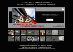 commercial-homeinfraredinspections.com