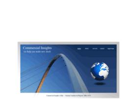 commercial-insights.com