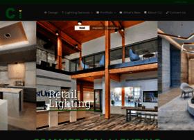 commercial-lighting.net