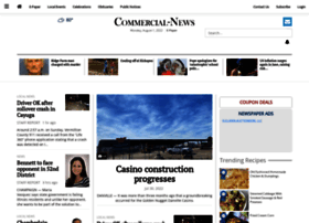 Commercial-news.com