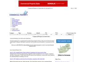 commercial-property.co.za