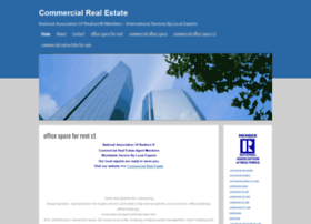 commercial-real-estate.bravesites.com