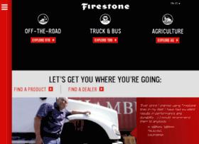 commercial-uat.firestone.com