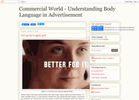 commercial-world.blogspot.in