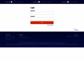 commercial.autotraderclassics.com