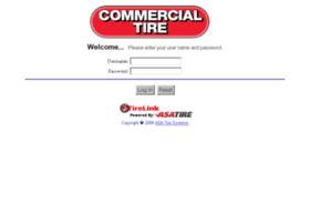 commercial.etirelink.com