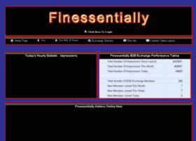 commercial.finessentially.net