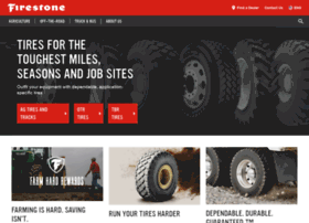 commercial.firestone.com