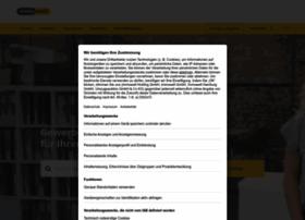 commercial.immowelt.de