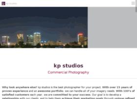 commercial.kpstudios.com