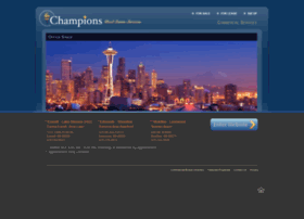 commercial.nwchampions.com