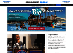 commercialappeal.com