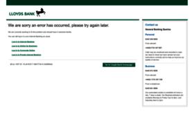 commercialbanking.lloydsbank.com