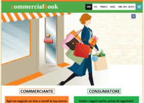 commercialbook.it