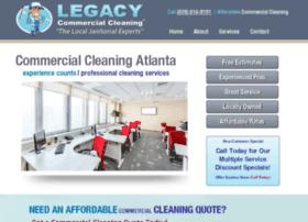 commercialcleaningatlantaga.com