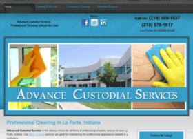 commercialcleaninglaporte.com