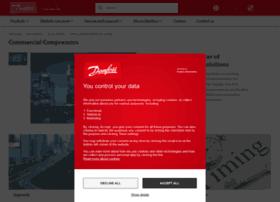 commercialcompressors.danfoss.com
