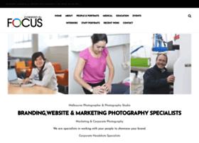 commercialfocus.com.au