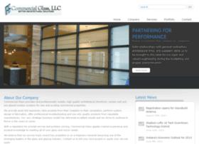 commercialglass.reborncode.com