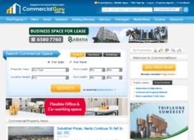 Commercialguru.com.sg