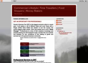 commercialife.blogspot.in