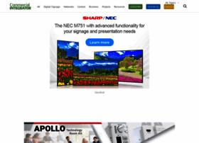 commercialintegrator.com