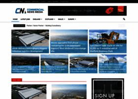 commercialnewsmedia.com
