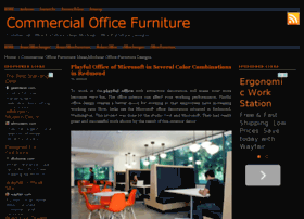 commercialofficefurniture.org
