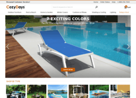 commercialoutdoorpatiofurniture.com
