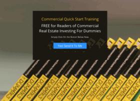 commercialquickstart.com