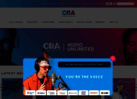 commercialradio.com.au