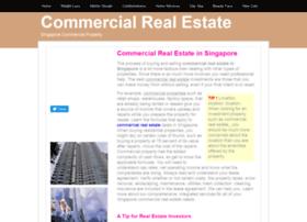 commercialrealestate.insingaporelocal.com