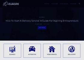 commercialriskeurope.com